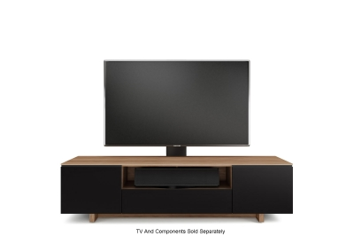 BDI - NORA8239SWAL - TV Stands & Entertainment Centers