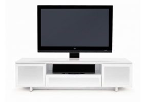 BDI - NORA8239WH - TV Stands