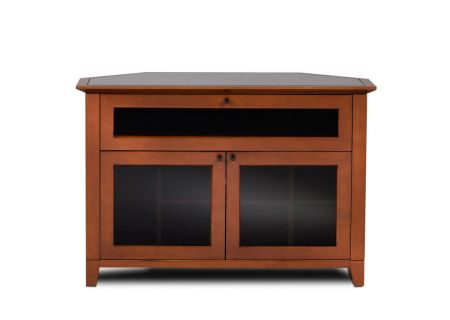 BDI - NOVIA8421 - TV Stands & Entertainment Centers
