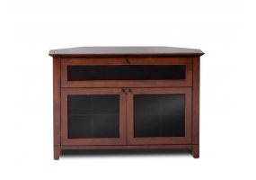 BDI - NOVIA8421CO - TV Stands