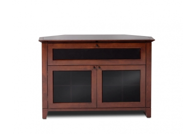 BDI - NOVIA8421CO - TV Stands & Entertainment Centers