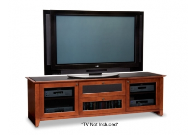 BDI - NOVIA8429CH - TV Stands & Entertainment Centers