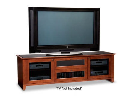 BDI - NOVIA8429CH - TV Stands & Entertainment Centers