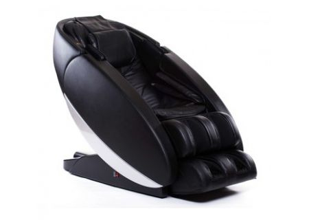 Human Touch - 100-NOVOXT-001 - Massage Chairs