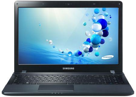 Samsung - NP270E5E-K02US - Laptops & Notebook Computers