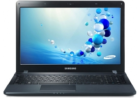 Samsung - NP270E5G-K02US - Laptop / Notebook Computers