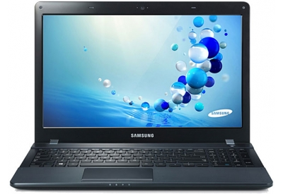 Samsung - NP270E5G-K02US - Laptops / Notebook Computers