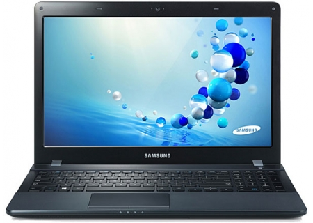 Samsung - NP270E5G-K02US - Laptops & Notebook Computers