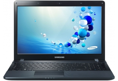 Samsung - NP270E5J-K01US - Laptops / Notebook Computers