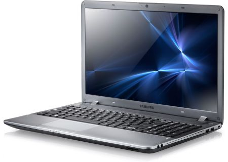 Samsung - NP350V5C-T01US - Laptops & Notebook Computers