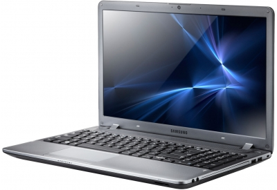 Samsung - NP350V5C-T02US - Laptops / Notebook Computers