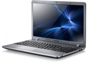 Samsung - NP355V5C-S01US - Laptop / Notebook Computers