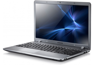 Samsung - NP355V5C-S01US - Laptops / Notebook Computers