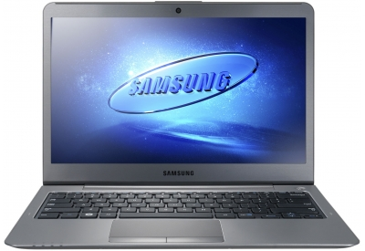 Samsung - NP530U3C-A02US - Laptops / Notebook Computers