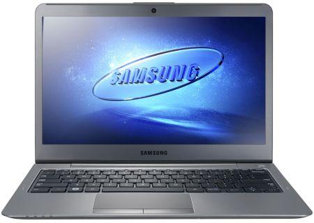 Samsung - NP530U3C-A02US - Laptops & Notebook Computers