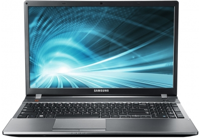 Samsung - NP550P5C-T01US - Laptops / Notebook Computers