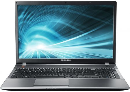 Samsung - NP550P5C-T01US - Laptops & Notebook Computers