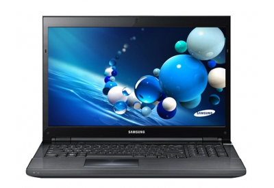 Samsung - NP700G7C-S02US - Laptops / Notebook Computers