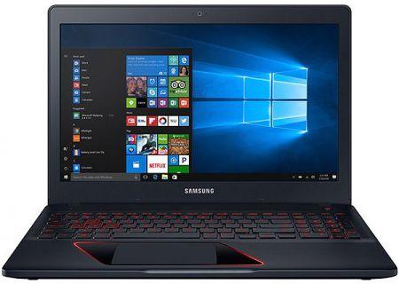 Samsung - NP800G5M-X01US - Gaming PC's