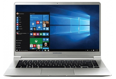 Samsung - NP900X5L-K02US - Laptops / Notebook Computers