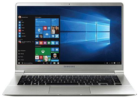 Samsung - NP900X5L-K02US - Laptops & Notebook Computers