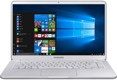 Samsung - NP900X5N-L01US - Laptops & Notebook Computers