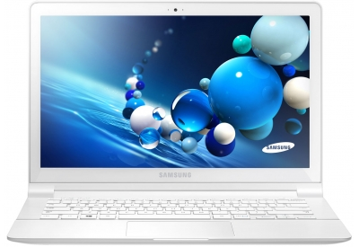 Samsung - NP915S3G-K02US - Laptops / Notebook Computers