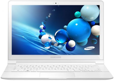 Samsung - NP915S3G-K02US - Laptops & Notebook Computers