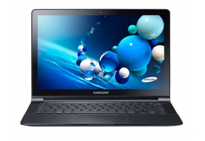 Samsung - NP915S3GK04US - Laptops / Notebook Computers
