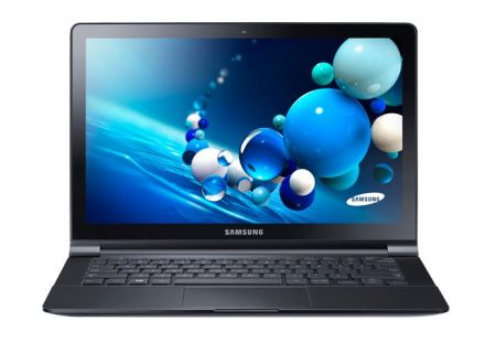 Samsung - NP915S3GK04US - Laptops & Notebook Computers