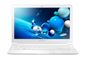 Samsung - NP915S3G-K05US - Laptop / Notebook Computers