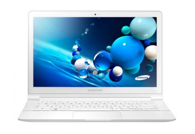 Samsung - NP915S3G-K05US - Laptops / Notebook Computers