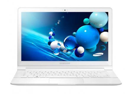 Samsung - NP915S3G-K05US - Laptops & Notebook Computers
