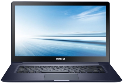 Samsung - NP940X5J-K01US - Laptops & Notebook Computers