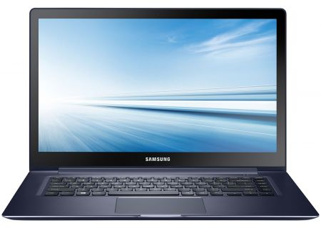 Samsung - NP940X5J-K01US - Laptops & Notebook Computers