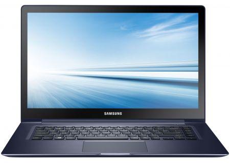 Samsung - NP940X5J-K02US - Laptops & Notebook Computers