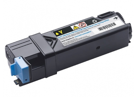 DELL - NPDXG - Printer Ink & Toner