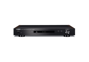 Yamaha - NP-S2000 - Audio Receivers