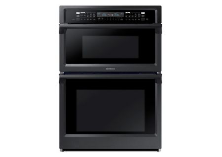 Samsung - NQ70M6650DG - Microwave Combination Ovens