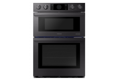 Samsung - NQ70M9770DM - Microwave Combination Ovens