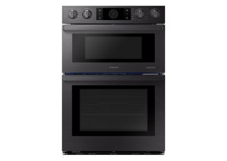 Samsung - NQ70M9770DM - Microwave Combination Ovens