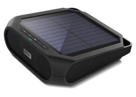 Eton - NRKS200B - Bluetooth & Portable Speakers