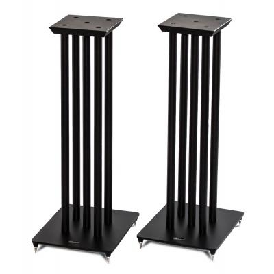 Solidsteel NS-6 Hi-Fi Speaker Stands (Pair)