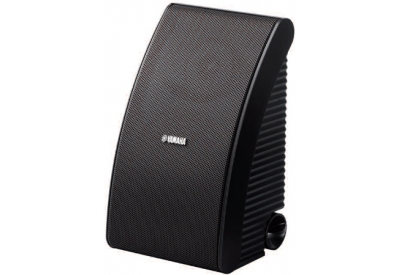 Yamaha - NS-AW392 - Outdoor Speakers