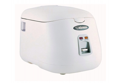 Zojirushi - NSPC10 - Rice Cookers/Steamers