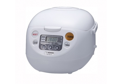 Zojirushi - NSWAC10 - Rice Cookers/Steamers