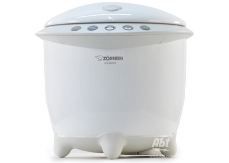 Zojirushi - NS-XBC05 - Rice Cookers/Steamers