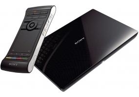 Sony - NSZ-GS7 - Streaming Digital Media Players