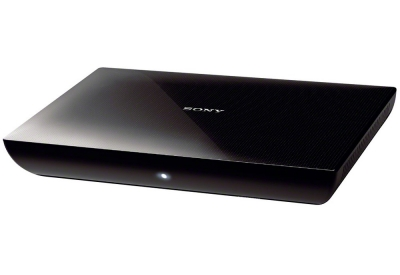 Sony - NSZGS8 - Media Streaming Devices