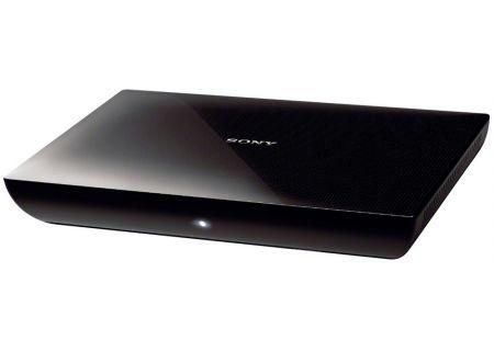 Sony - NSZGS8 - Media Streaming Devices